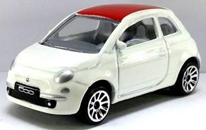 Norev Fiat Panda   IN BLISTER  scale 1:43