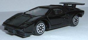 Lamborghini Page